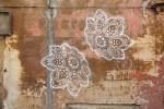 csipke_street_art